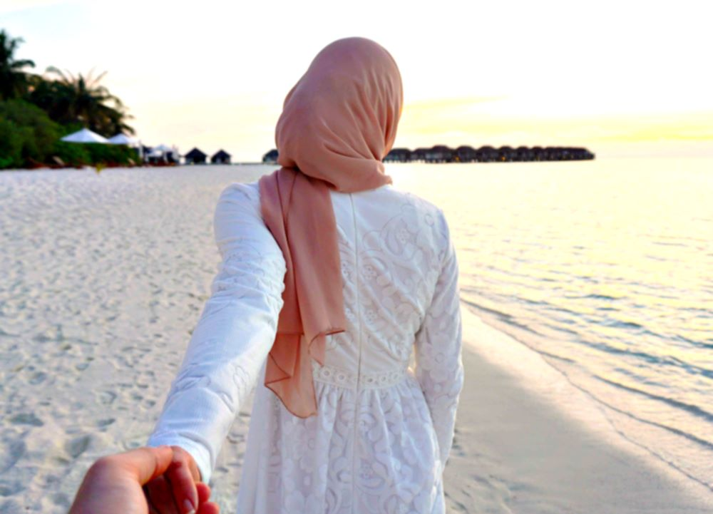 10 Tipps, die dir dabei helfen den richtigen Ehepartner zu wählen